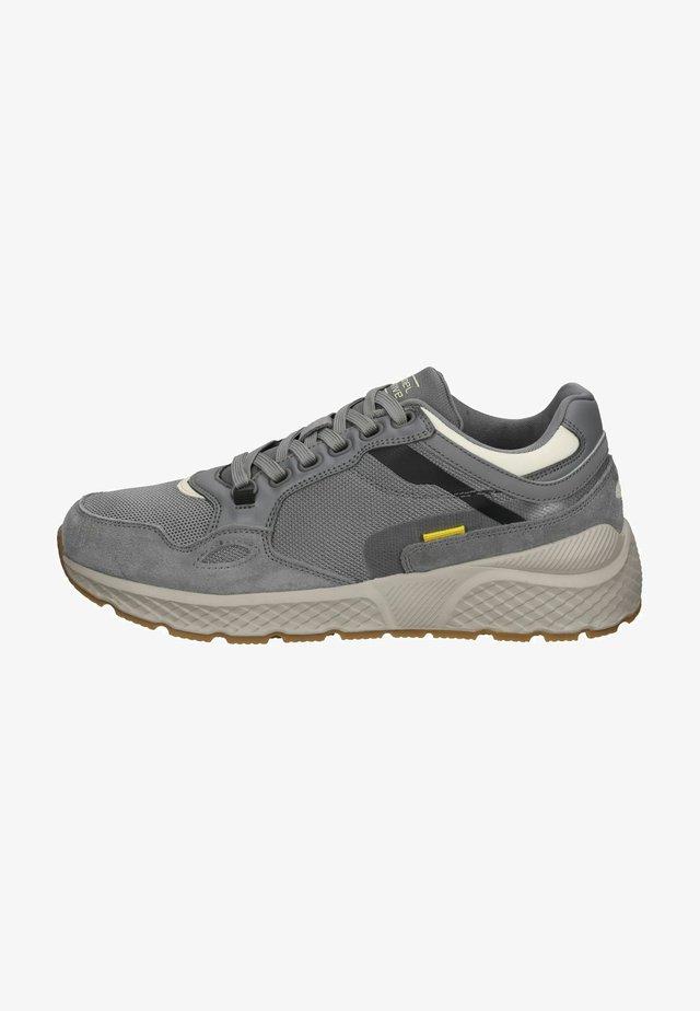 Sneakers laag - frost grey c