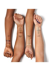Urban Decay - STAY NAKED CORRECTING CONCEALER - Concealer - 30 nn - 2