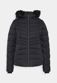 GLAMORIZE - Ski jacket - black
