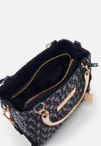 River Island - Handbag - navy - 2