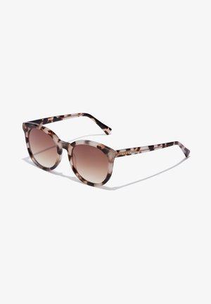 RESORT - Sunglasses - brown