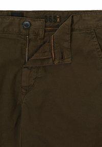 BOSS - SCHINO - Shorts - open green - 5