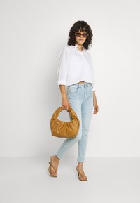 Scotch & Soda - Jeans Skinny Fit - bright sky - 1