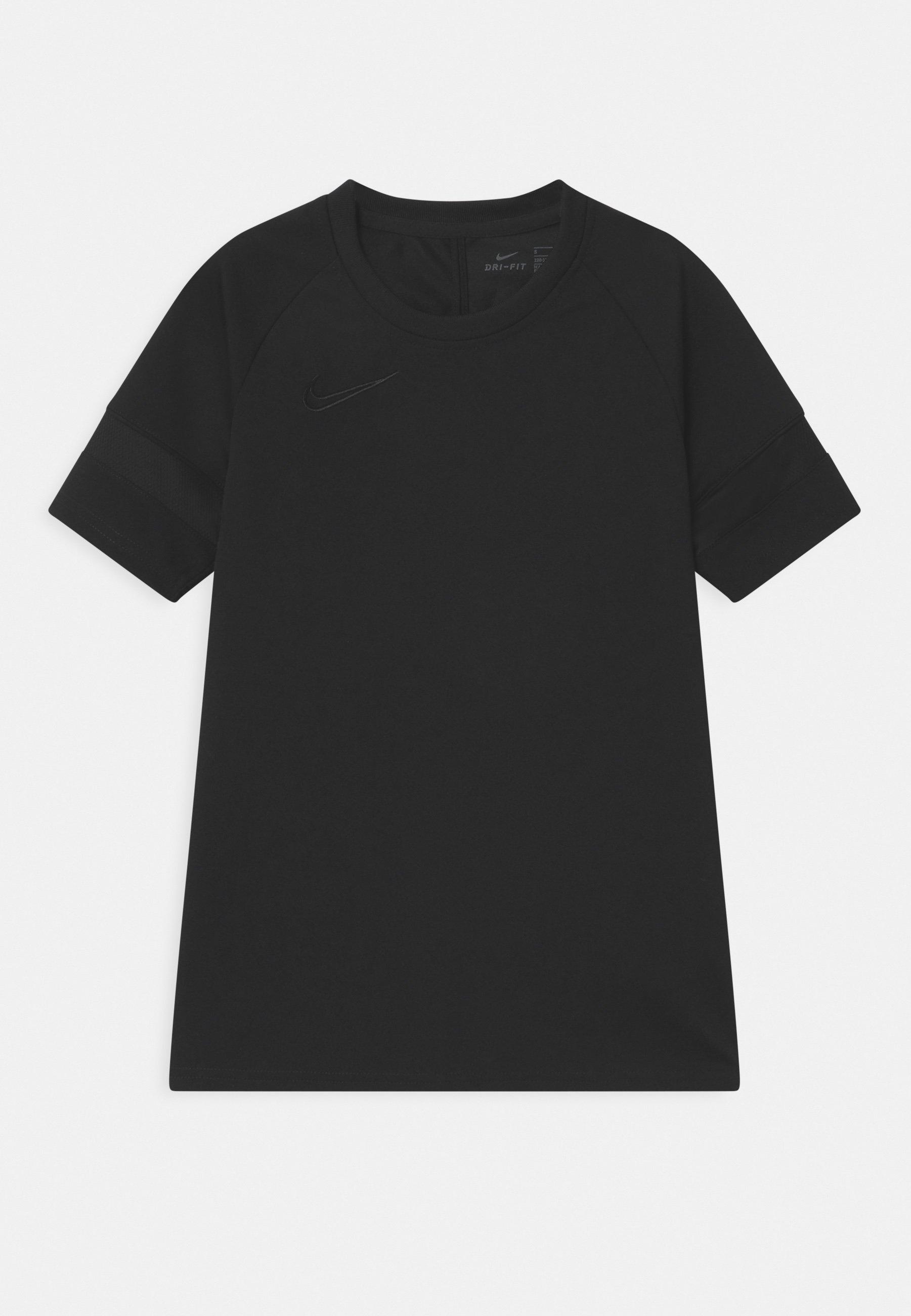 Kids ACADEMY UNISEX - Print T-shirt