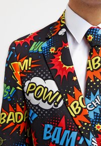 OppoSuits - BADABOOM - Suit - multicolor - 6