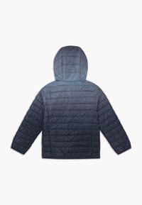 CMP - BOY JACKET FIX HOOD - Outdoorová bunda - cosmo - 1