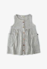 Cigit - Day dress - stone - 0