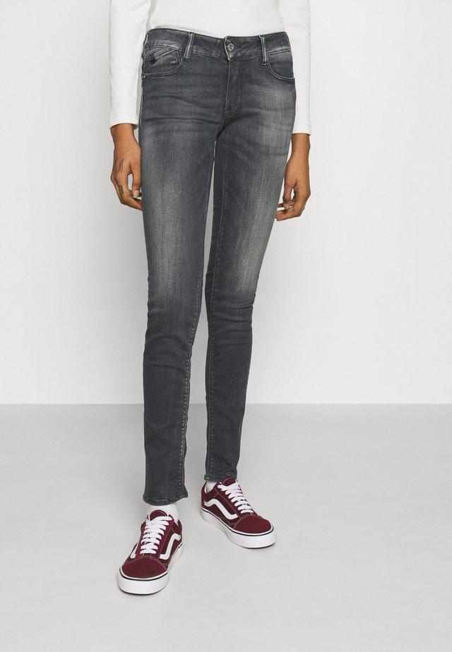 PULP - Slim fit jeans - grey