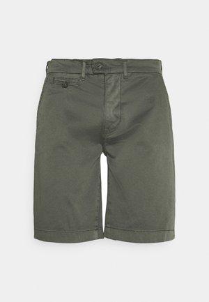 Shortsit - green
