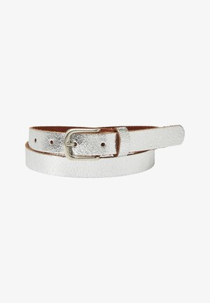 Belt - metall