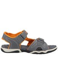 Timberland - Walking sandals - castlerock - 6