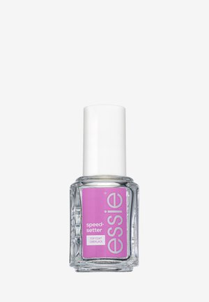 TOP COAT - Nail polish (top coat) - speed setter