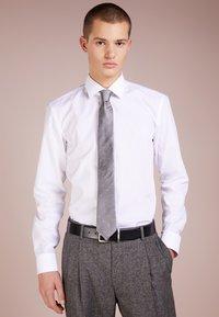 Michael Kors - Tie - grey - 0