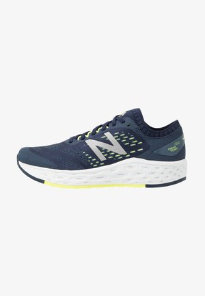 VONGO V4 - Zapatillas de running estables - navy
