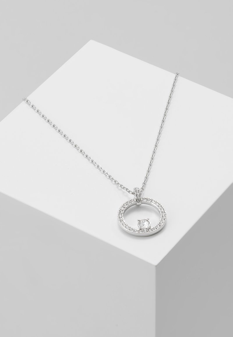 Swarovski - CREATIVITY - Necklace - silver-coloured