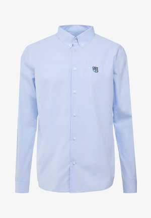 CHARLES - Koszula - light blue