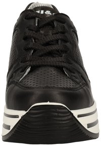 IGI&CO - Trainers - black - 5