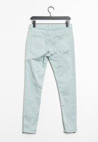 Esprit - Bootcut jeans - blue - 1