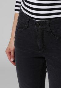 MAC Jeans - Slim fit jeans - anthrazit - 2