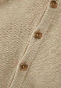 DeFacto - Cardigan - beige - 3