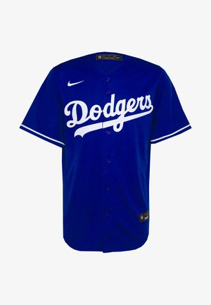 MLB LOS ANGELES DODGERS - Vereinsmannschaften - bright royal