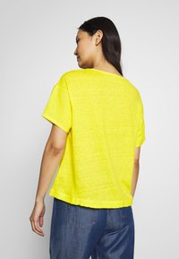 Gerry Weber Casual - Blouse - citrus - 2