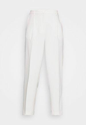 CINDY DAGNY PANT - Trousers - kit