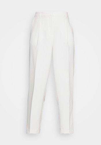 CINDY DAGNY PANT - Kalhoty - kit