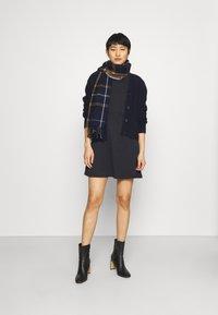 edc by Esprit - Jersey dress - black - 1