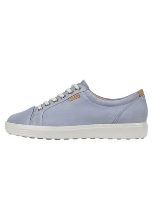 SOFT 7 - Trainers - dusty blue