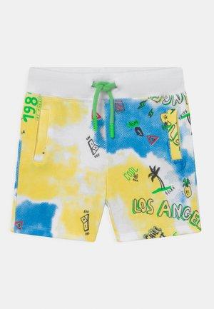 TODDLER - Shorts - yellow