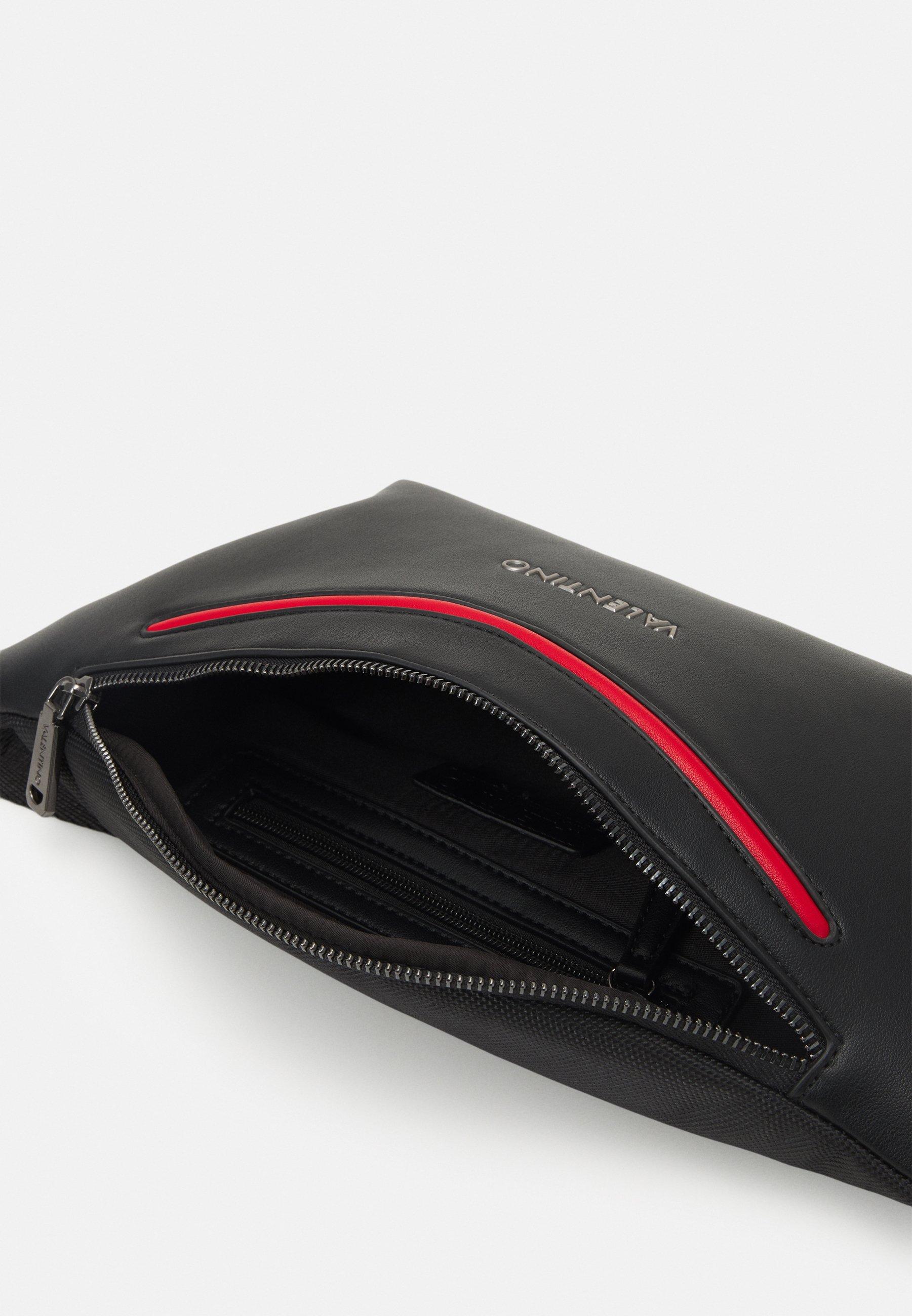 Men FIR UNISEX - Bum bag