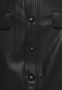 Twist & Tango - KARIN SKIRT - Pencil skirt - black - 2