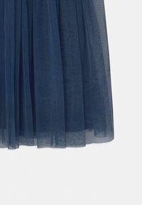 Anaya with love - GATHERED ASYMMETRIC  - Vestito elegante - indigo blue - 2