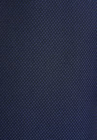 Next - Oblekové kalhoty - blue - 2