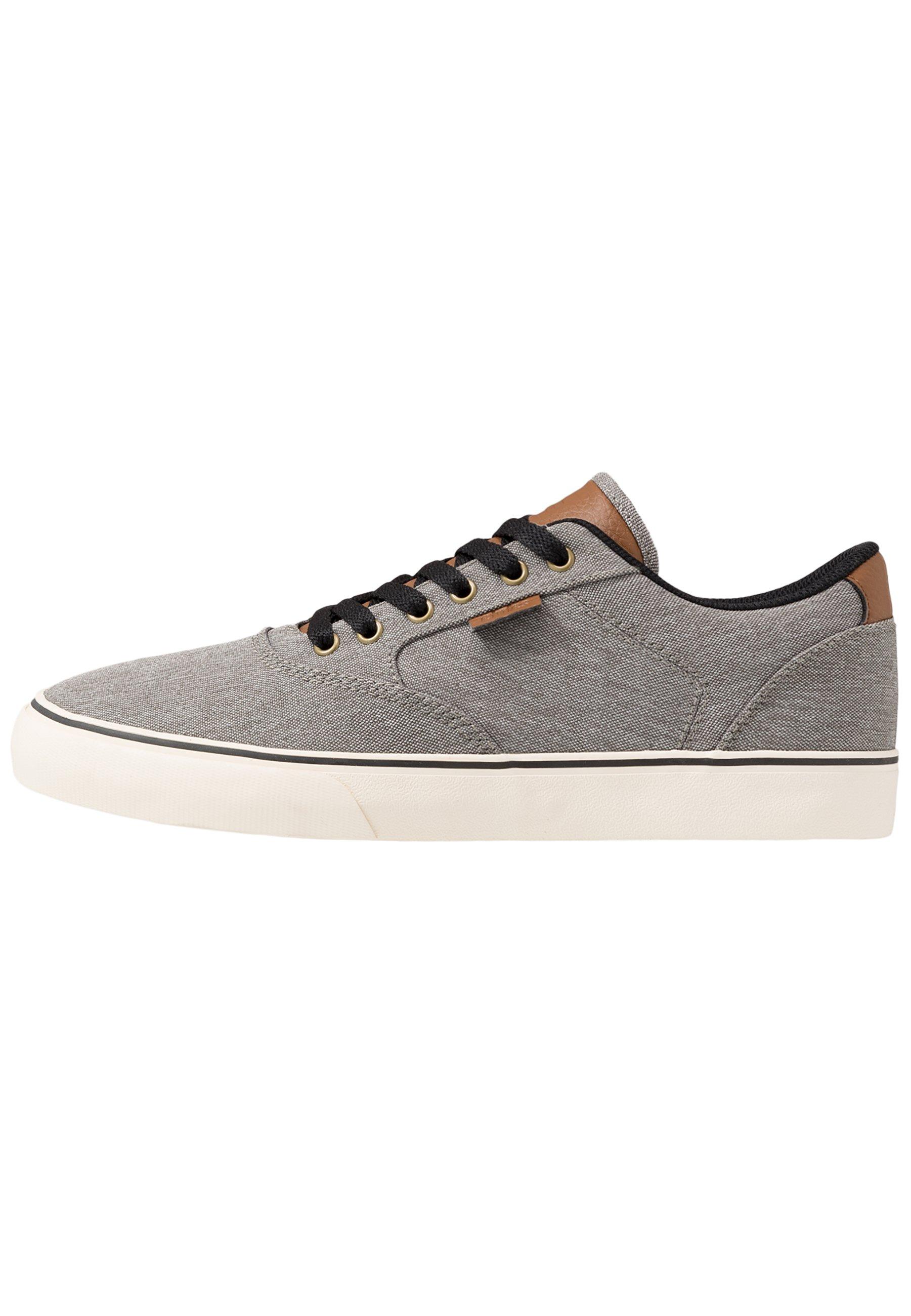 Men BLITZ - Skate shoes