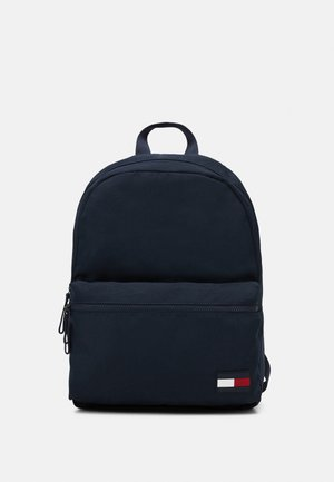 CORE BACKPACK - Rucksack - blue