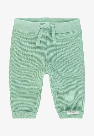 GROVER - Trousers - mint