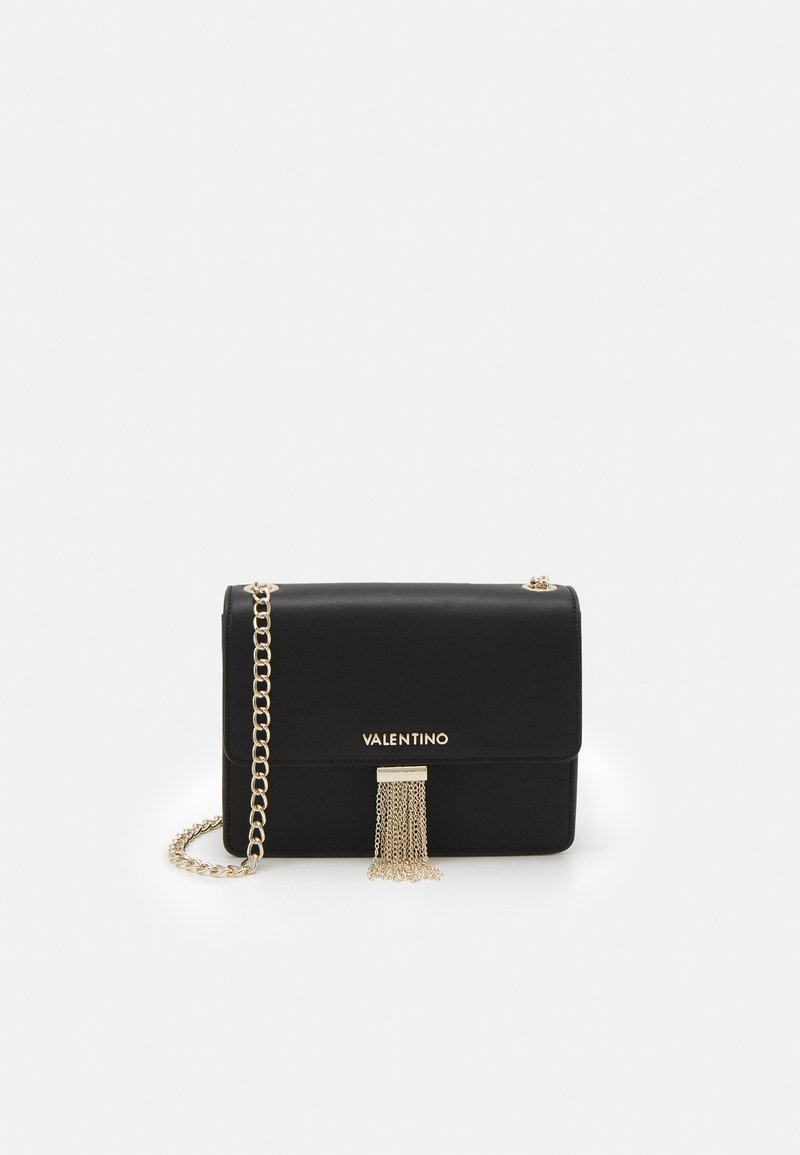 Valentino Bags - PICCADILLY - Across body bag - nero