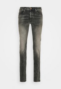 Diesel - SLEENKER - Slim fit jeans - 009is 02 - 4