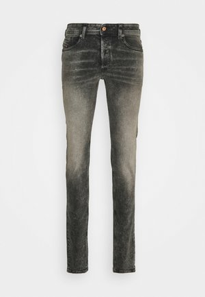 SLEENKER - Slim fit jeans - 009is 02