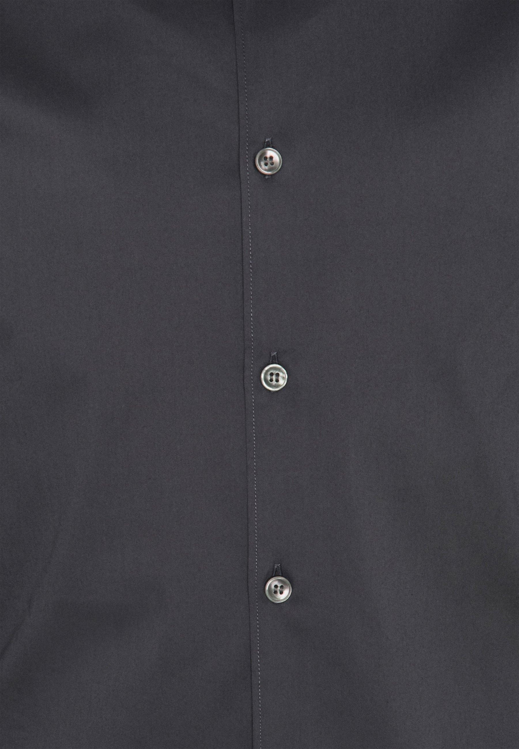 Men FILBRODIE - Formal shirt