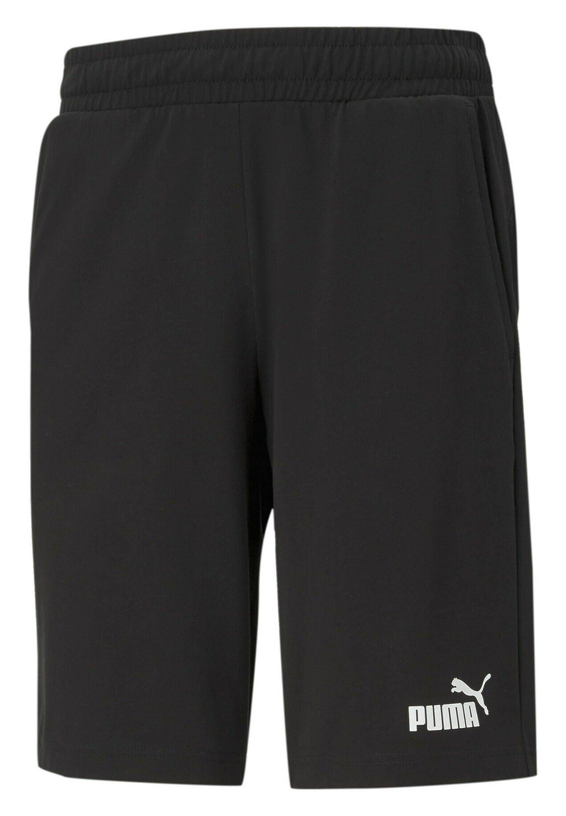 Herren ESSENTIALS  - Shorts
