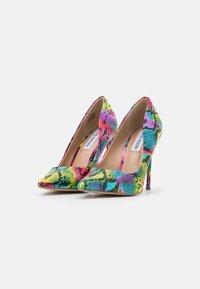 Steve Madden - VALA - High heels - multicolor - 1