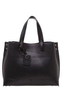 Pepe Jeans - BETTY - Tote bag - black - 2