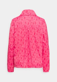 Calvin Klein Golf - RYDAL JACKET - Training jacket - pink - 2