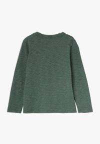 Pepe Jeans - RAFAEL - Long sleeved top - ivy - 1
