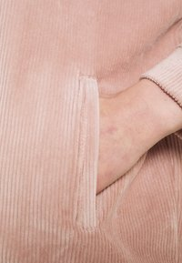 Nly by Nelly - OVERSIZED SHACKET - Blouse - mauve - 5