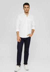 Esprit - Shirt - white - 1