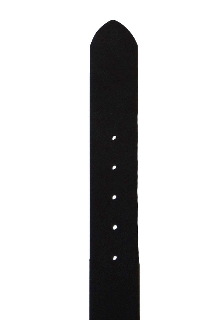 Levi's® Belte - regular black/svart rrQo8YckyPeZbYc